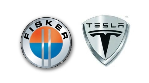 Tesla vs. Fisker – Why Fisker Failed