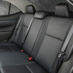 2014_Toyota_Corolla_LE_ECO_BackSeat_700x467