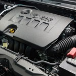 2014_Toyota_Corolla_LE_ECO_Engine_700x467