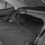 2014_Toyota_Corolla_LE_ECO_FoldDownRearSeats_700x467