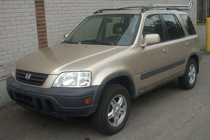 1997-'98_Honda_CR-V_700x466