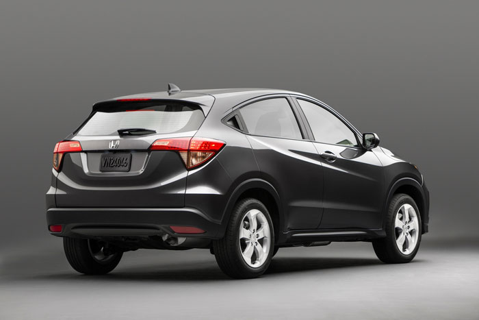 Honda_HR-V_rearView_700x467