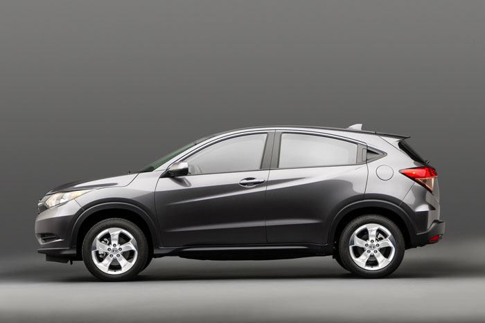 Honda_HR-V_sideView_700x467