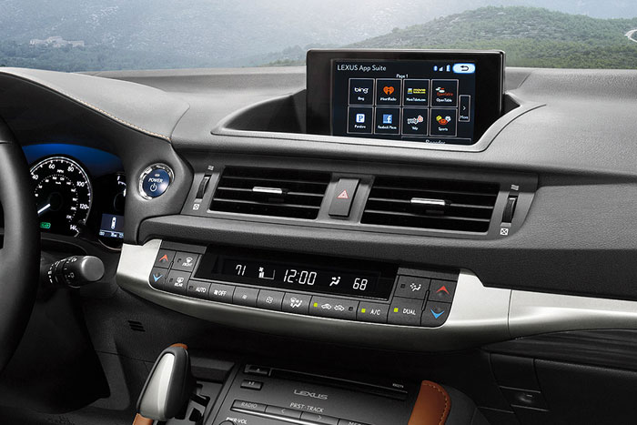 2014-15-Lexus-CT200h-dashboard_700x467