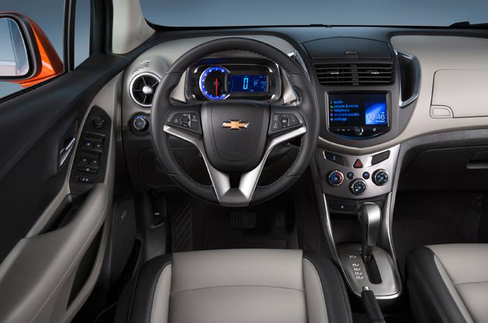 2015-Chevrolet-Trax-Interior_700x463