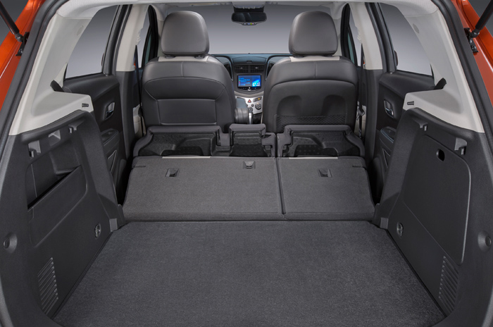 2015-Chevrolet-Trax-StorageSpace_700x464