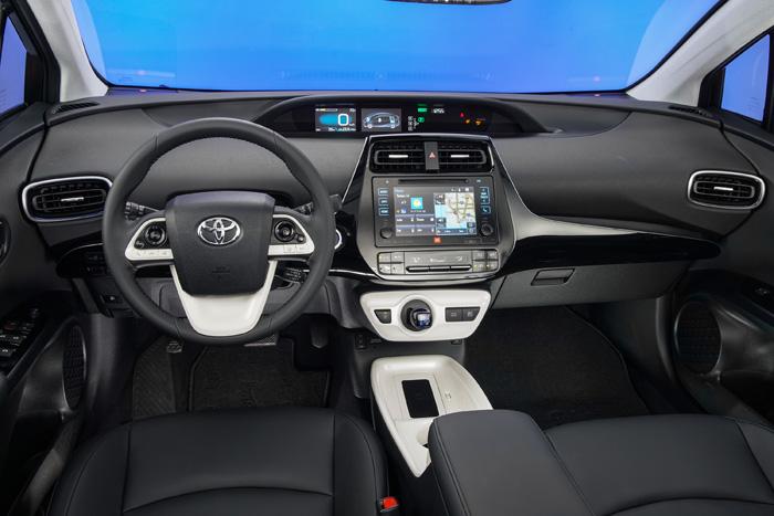 2016_Toyota_Prius_Four_Touring_Interior_700x467
