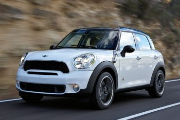 2012-mini-countryman.jpg