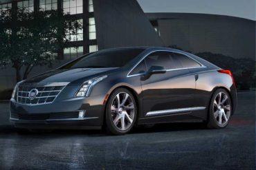 2014-Cadillac-ELR-018-700x467C.jpg