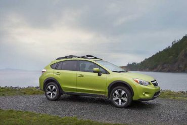 2014SubaruCrossTrekHybrid_FeaturedImage_700x467C.jpg