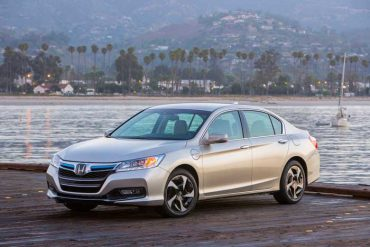 2014_Honda_Accord_PHEV_700x467C.jpg