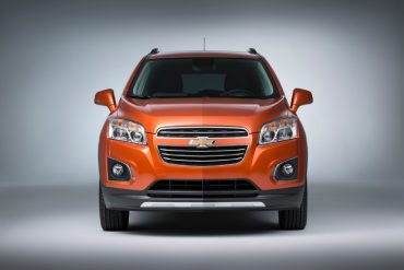 2015-Chevrolet-Trax-FeaturedImage_700x467.jpg