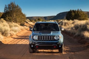 2015-Jeep-Renegade-Featured-Image-700x467.jpg