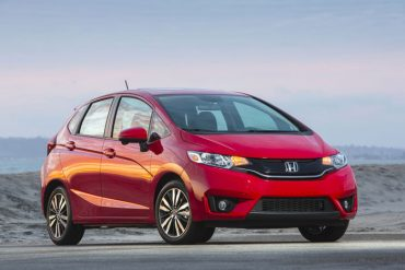 2015_Honda_Fit_FeaturedImage.jpg