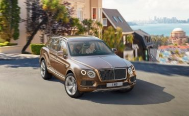 Bentley-Bentayga-SUV.jpg