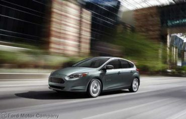 FordFocusElectric-FeaturedImage_MSC.jpg