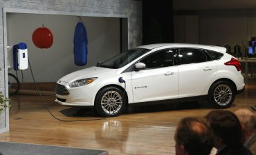 Ford_Focus_Electric_4.jpg