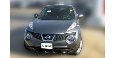 Nissan-2012-Juke-Exterior_560x284.jpg