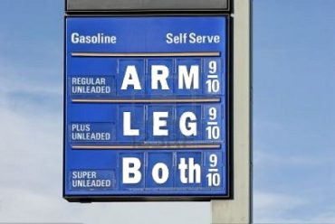fuelCost_460x308.jpg
