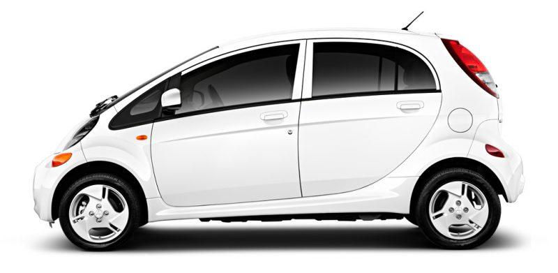 side_profile_driver_pearlwhite.jpg